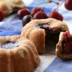 Balsamic Cherry Pie with black pepper crust …e re-cake 9